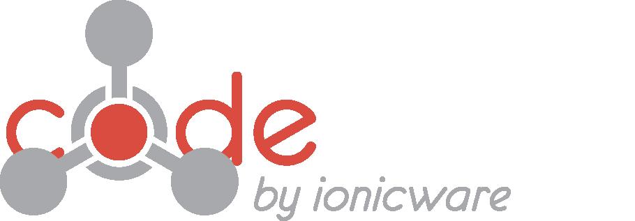 CodeClerks