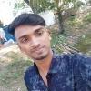 AmitGain