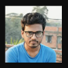 wscbangladesh