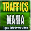 trafficsmania