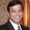 AjayPrasad