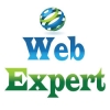 webexpert1313