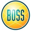 MrBoss