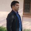 Narayanram