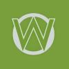 WEBTECH7
