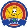 TrustClub