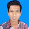 AbdulAhad2015