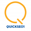 quickseo1