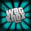 WBGKnox