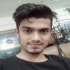 Abdullah205496