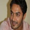 RahulSuthar27