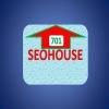 seohouse701