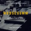 webseosmmIndia