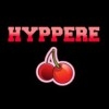hyppere
