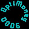 optimoney9000