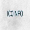 ICOINFONET