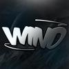 WindMate