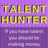 talenthunter