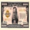 MoneyGrows888