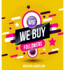webuyfollowers