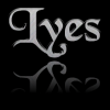 MrLyes