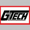 gtech04