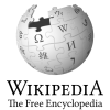 WikipediaExpert
