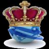 Kingofwebhost