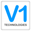 v1technologiesu