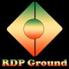rdpground