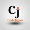 codejigon