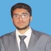 SaeedBhatti