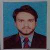 Khurram1995