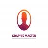 graphicmaster27