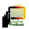 digitalproduct3