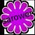 sarower