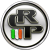 Avatar Thumb of Seller RCPmedia