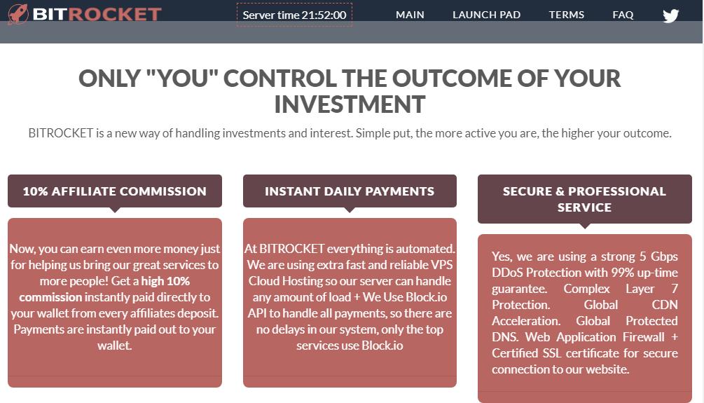 Get Bitcoin Doubler Script 2021