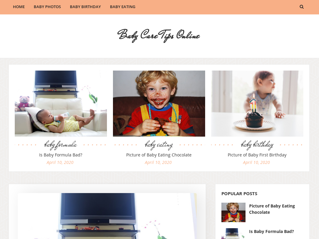 Design A Blogspot Blog Within 24 Hours With all Customization