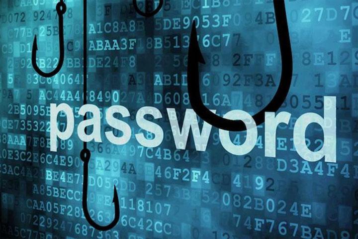 Recover Hacked WordPress Website