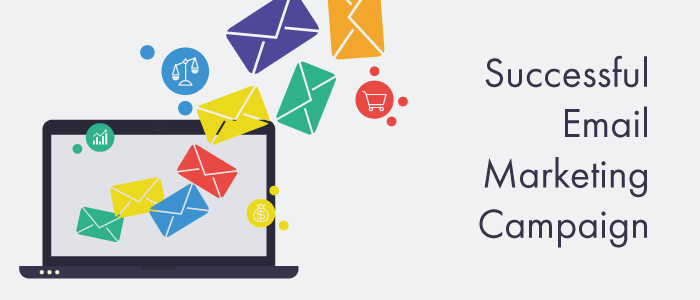 1 Million Uk email id's for Email marketing