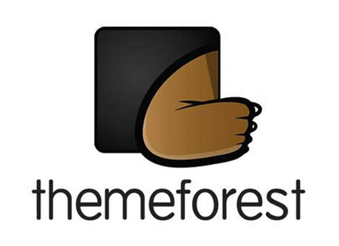 Get any Web Themes & Templates from Theme Forest