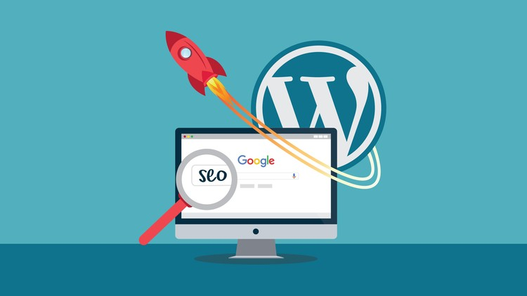 Onsite SEO In Your Wordpress Website