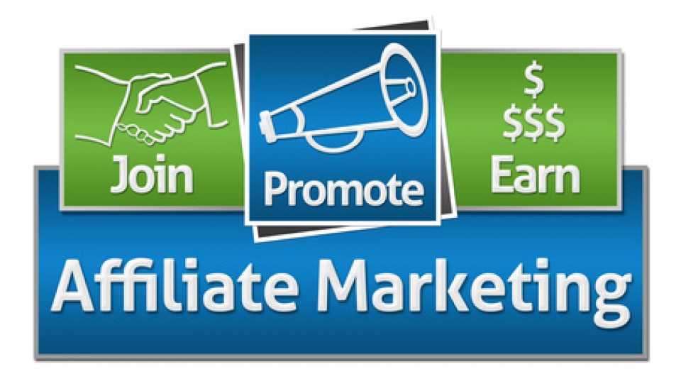 Money making system - Hosting affiliate network
