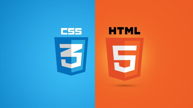 I will do your website html and css problem fixing