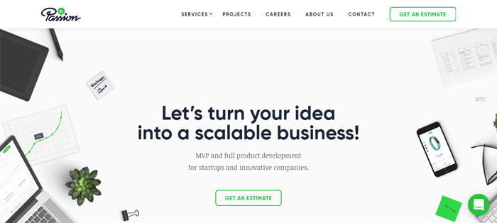 Usefull Websites to Grow Your Business
