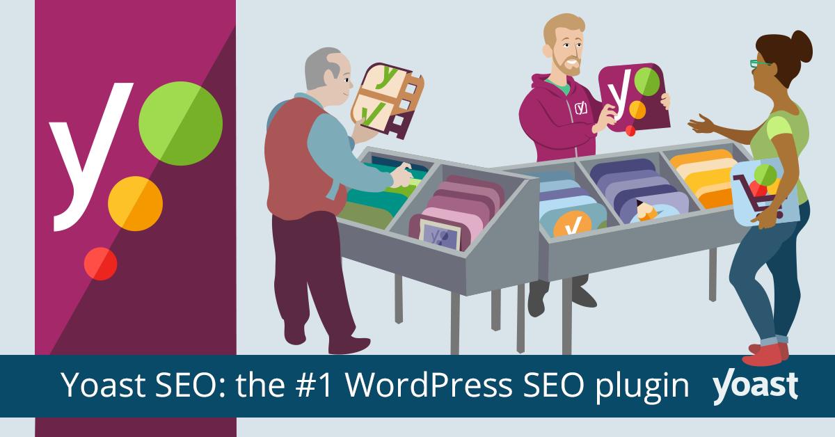 Yoast Seo Premium WordPress Plugins