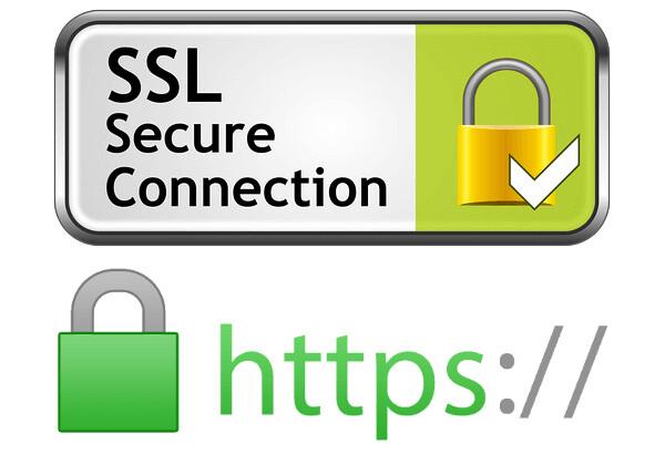 SSl Certificate Installation For Your WordPress Website