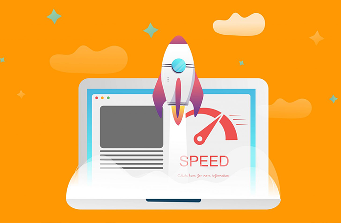 I will Optimize Your Wordpress Website Speed Up to 90