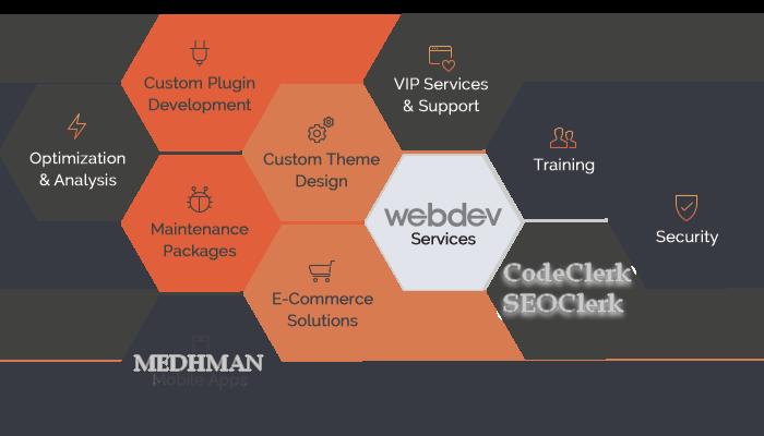 I will create Full Website Wordpress with Premium Theme